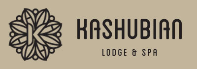 Kashubian Lodge & Spa