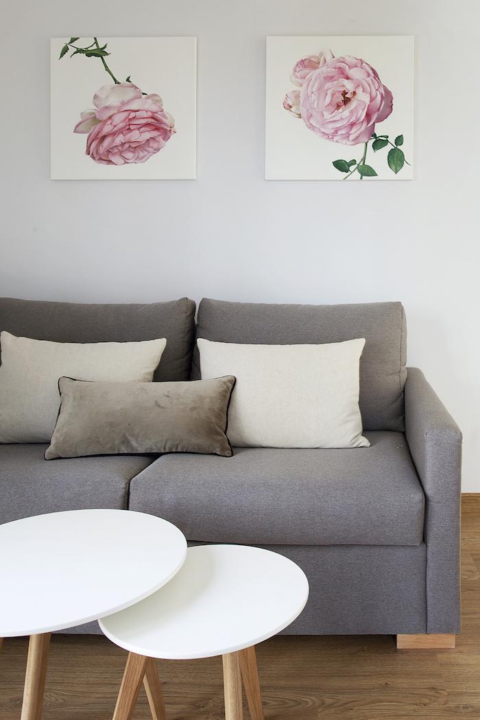 Apartament Pod Różą