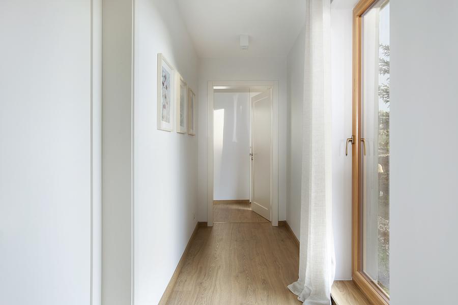 Apartament Pod Jeżówką