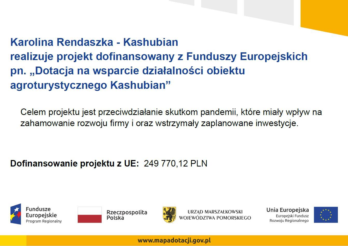 Plakat-efrr-Kashubian